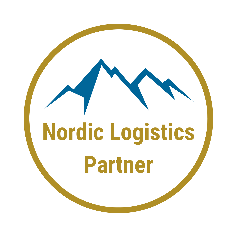 Nordic Logistics Partner
